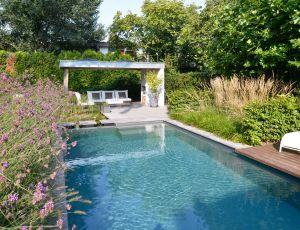 natural-swimming-pool-nijmegen